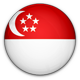 马来西亚到新加坡 – 陆运服务